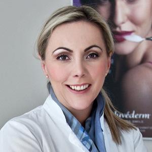Dr.med. Sanja Boras, spec. ginekologije i opstetricije