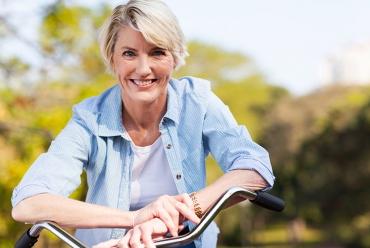 Inkontinencija – nekontrolirano otjecanje mokraće