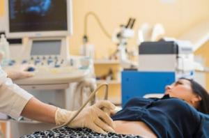 Test na trudnoću: pregeld ginekologa i ultrazvučna dijagnostika