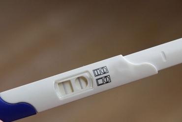 Testovi na trudnoću – najčešća pitanja