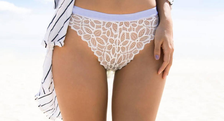 Vaginelne infekcije i ljetne vrućine