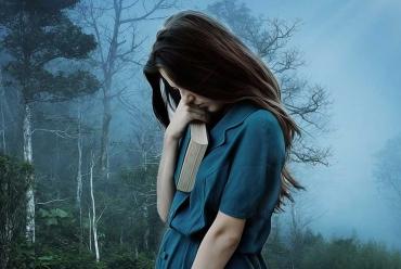 Depresija, simptomi, liječenje, antidepresivi, depresija u trudnoći