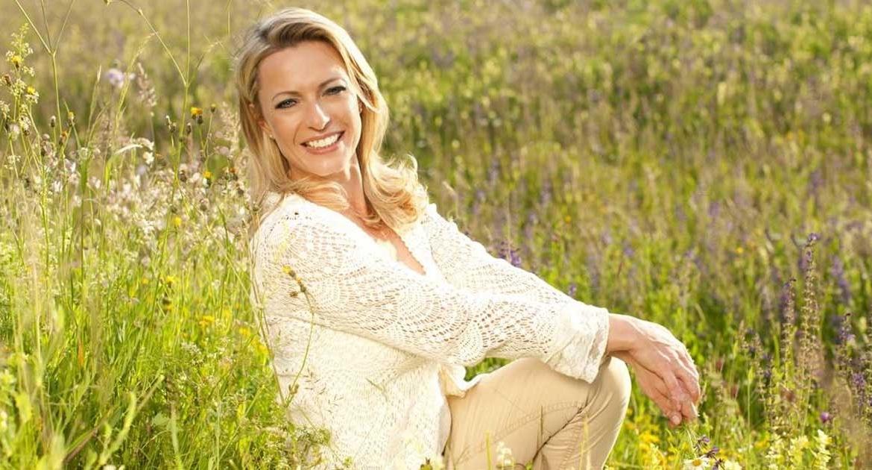 Menopauza i perimenopauza – promjene, simptomi, preporuke i terapije