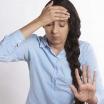 Sindrom policističnih jajnika (PCOS) – simptomi, savjeti i liječenje