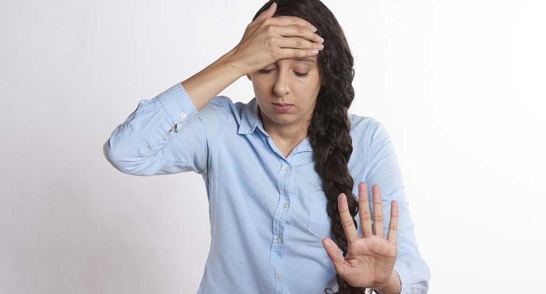 Sindrom policističnih jajnika (PCOS) – simptomi i liječenje