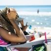 Spriječite preuranjeno starenje – 7 savjeta za zaštitu od sunca