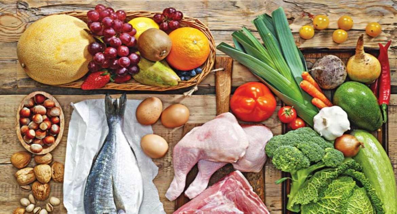 Zdrava prehrana i zdravlje žene – najčešća pitanja iz naše ginekološke prakse
