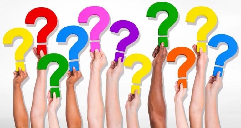 Koja je kontracepcija najbolja za mene?