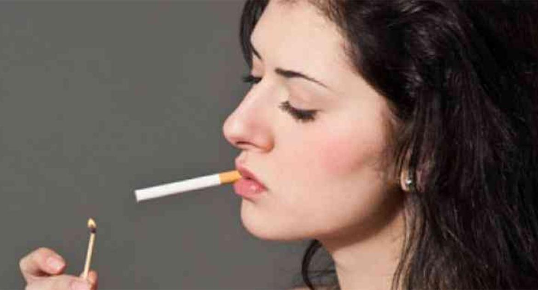 Vrijeme za prestanak pušenja, utjecaj na djecu, dojenčad, pušenje u trudnoći
