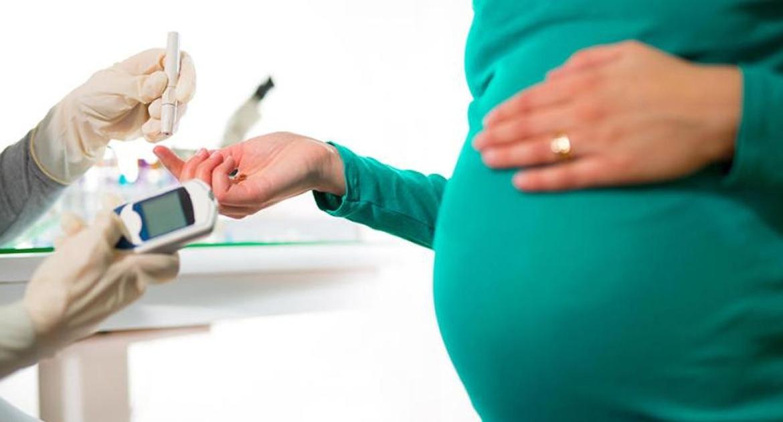 Gestacijski dijabetes u trudnoći – simptomi, pretrage i preporuke