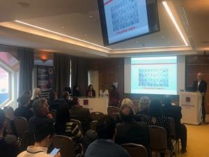 3rd Mediterranean Meeting on Pelvic Surgery and Pelveoperineology - s predavanja