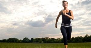 Aktivan naćin života u menopauzi