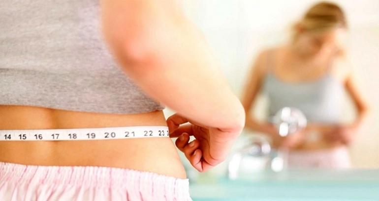 Debljanje u menopauzi, osteoporoza i kolesterol – kako spriječiti?