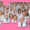 Kako odabrati ginekologa?