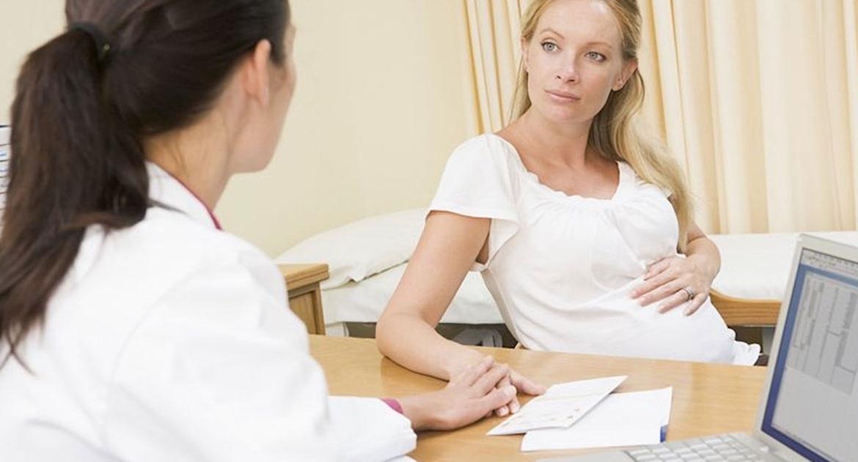 Prenatalni testovi – odgovori na najčešća pitanja i nedoumice