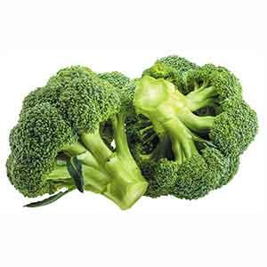 Hrana za podizanje imuniteta: brokula