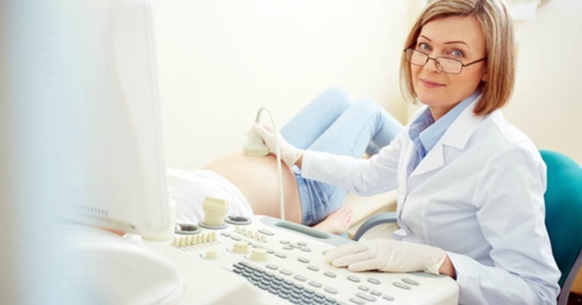 Na koji način radi ultrazvuk?