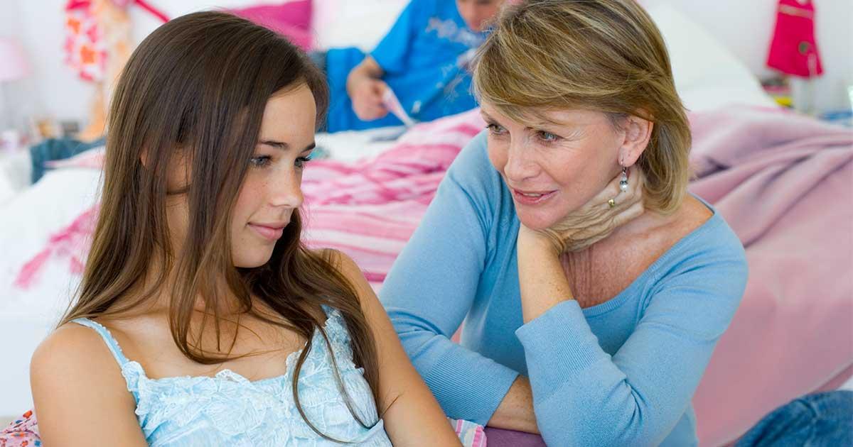 Važnost adolescentne i tinejdžerske ginekologije