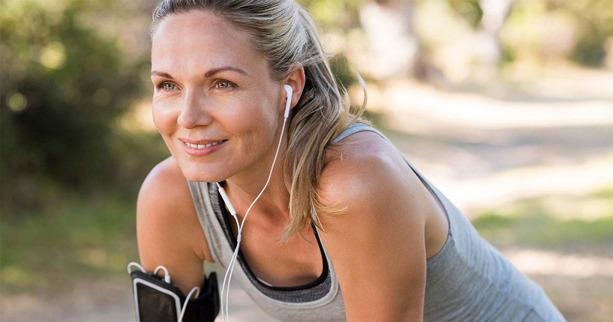 Nova studija o važnosti estrogena za održavanje zdravlja mišića u menopauzi