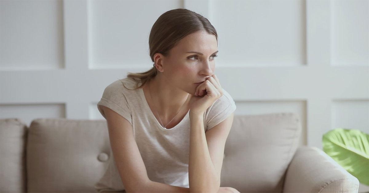 Bakterijska vaginoza – da li se radi o spolno prenosivoj bolesti?