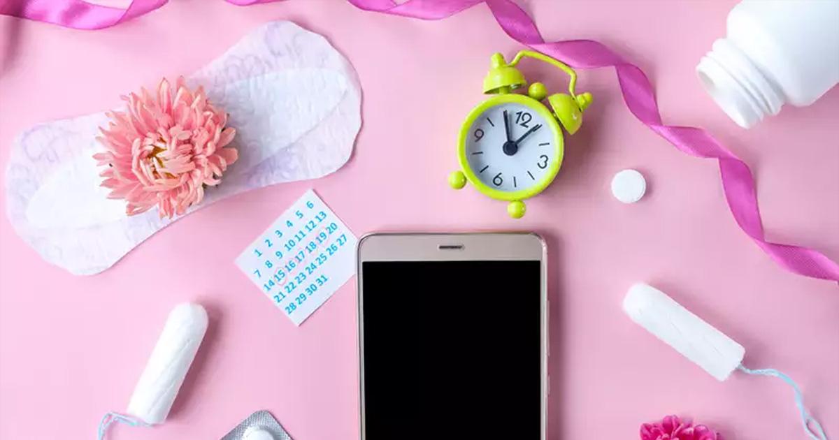 Izostanak menstruacije a test na trudnoću je negativan…