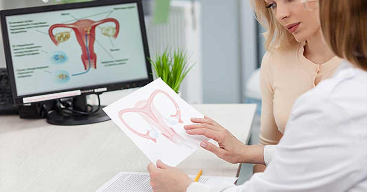 11 razloga zbog kojih biste trebali posjetiti ginekologa
