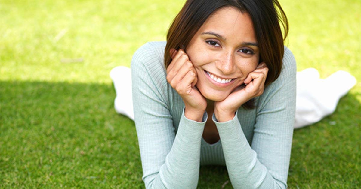 Trajanje i simptomi ovulacije