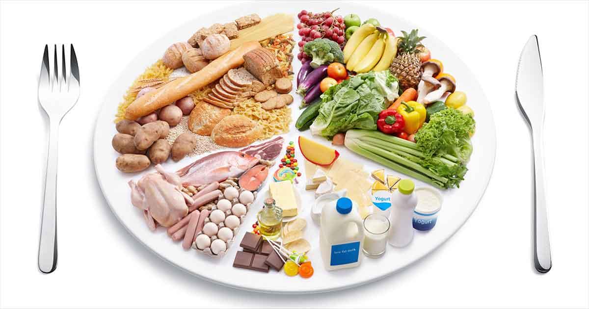 Dijabetička dijeta 1800 kcal za gestacijski dijabetes